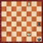 20Atac - Descoperire (5...Rh4)